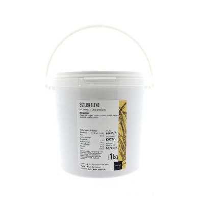 5674 - Wajos sicilian blend grootverpakking 1000 gram