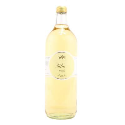 5736 - Wajos glühwein wit 1000 ml