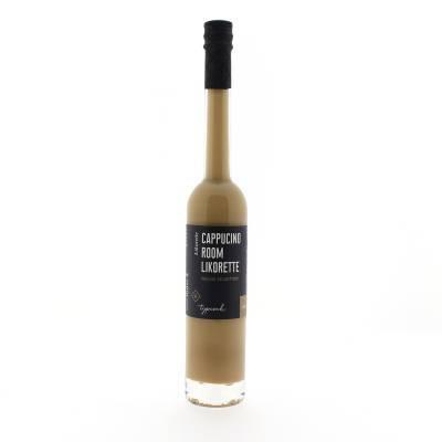 5754 - Wajos Cappucino Room Likeur 100 ml