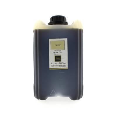 5795 - Wajos droplikeur 5000 ml