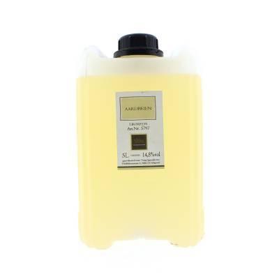 5797 - Wajos aardbeienlikeur 5000 ml