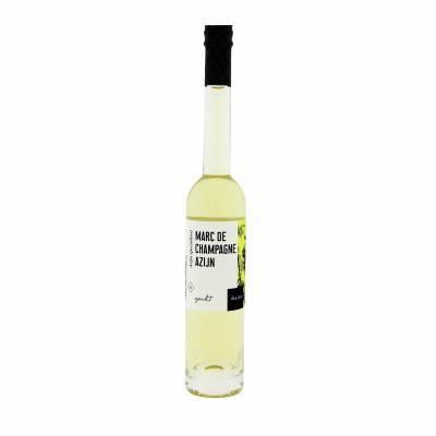 5825 - Wajos marc de champagne 100 ml