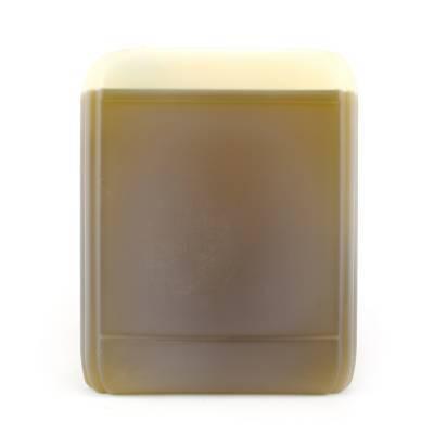 5333 - Wajos crema al tartuffo bianco 5000 ml