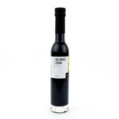 5451 - Wajos Balsamico Crema Klassiek 250 ml