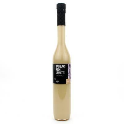 5699 - Wajos speculaaslikeur 350 ml