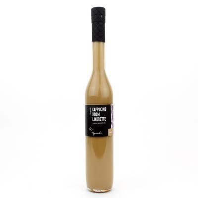 5702 - Wajos cappuccino likeur 350 ml