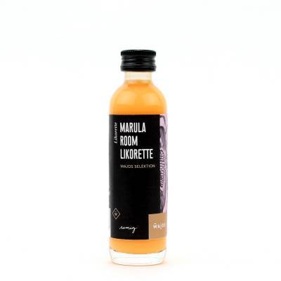 5715 - Wajos marula likeur 40 ml