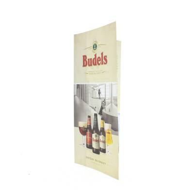 1138 - Budels Budels Bierwijzer 1 stuk