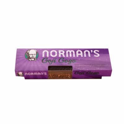 11720 - Norman's Goji Gogo 30 gr