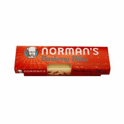 11722 -  Norman's Barberry Bliss 30 gr