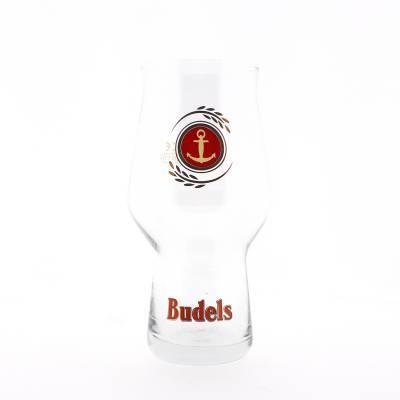 1179 - Budels Glas Craft 25 cl