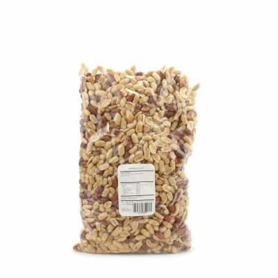 11844 - Des Noots weekendmix grootverpakking 2000 gram