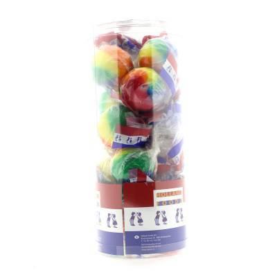 1468 - Oosterhoutse Regenboogbal 60 gram