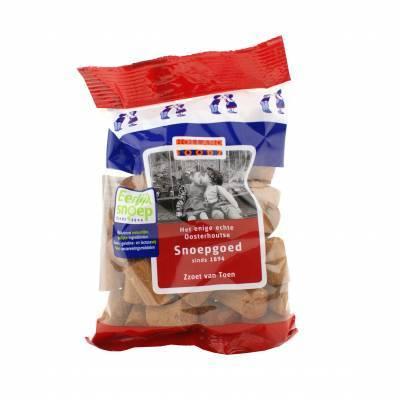 1481 - oosterhoutse kaneelstokjes 135 gr 135 gram