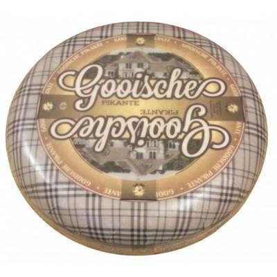 19051 - De Groot - Verburg gooische pikante (per kg) 11000 gram