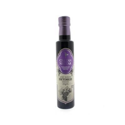 1976 - Cretan Nectar grape molasses dorica 250 ml