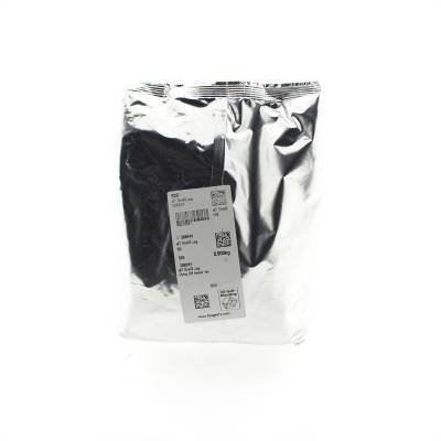 2129 - Natural Leaf Tea Stress Weg 500 gram