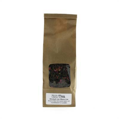 2152 - Natural Leaf Tea Mona Lisa 90 g