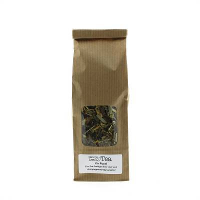 2156 - Natural Leaf Tea Kir Royal 60 g