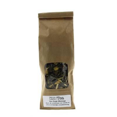 2159 - Natural Leaf Tea Van Gogh Melange 90 g