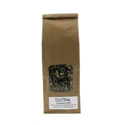 2161 - Natural Leaf Tea Toscaanse Liefde 90 g