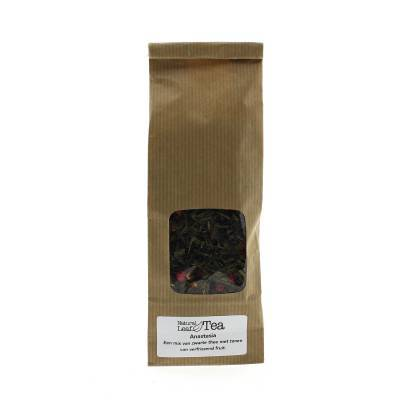 2166 - Natural Leaf Tea Anastasia 90 g