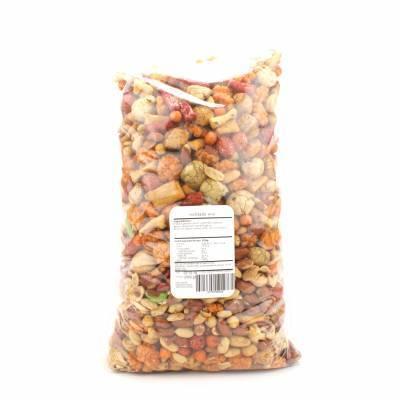 2400H - Des Noots hofstede mix grootverpakking 2000 gram