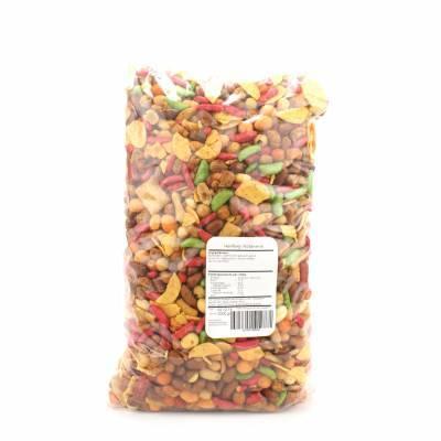 2402H - Des Noots herberg mix grootverpakking 2000 gram