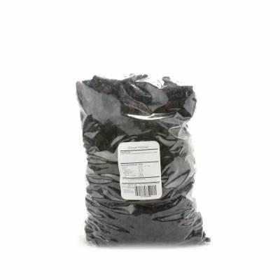 2424H - Des Noots blauwe rozijnen groot grootverpakking 2500 gram