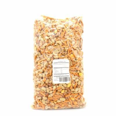 2476H - Des Noots nachtegaalmix grootverpakking 2000 gram