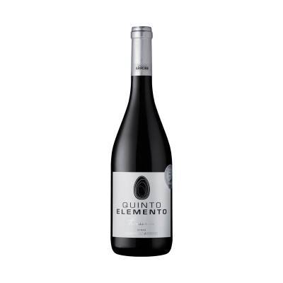 25003 - QB Quinta do Arrobe 5 elemento reserva syrah 750 ml