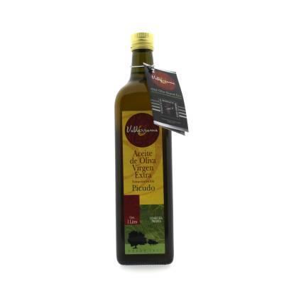 2862 - Valderrama picudo 1000 ml