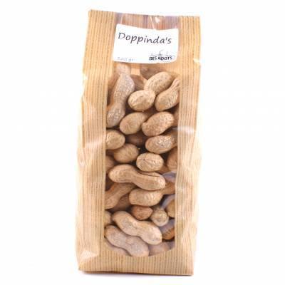3064 - Des Noots doppinda's 350 gram