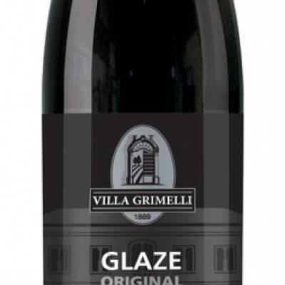 7840 - Villa Grimelli glaze origineel 250 ml