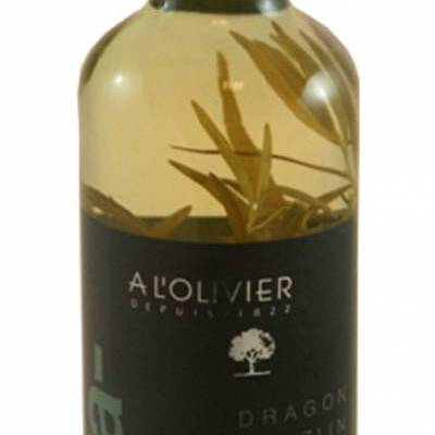 2987 - A l'Olivier dragonazijn 500 ml