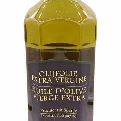 8256 - Colavita olijfolie extra vergine 1 liter