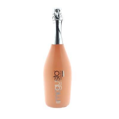 35906 - Il Mio Gusto pink grapefruit 750 ml