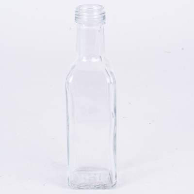 5475 - Fles maraska 100 ml
