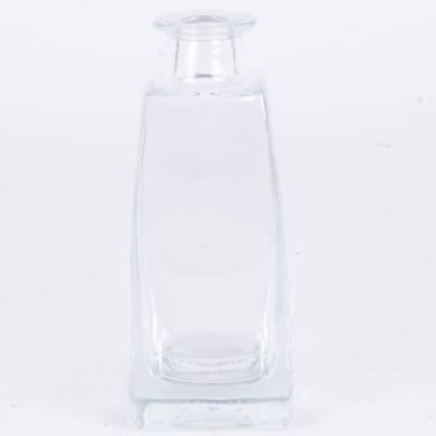 5484 - Verp Glaswerk Flessen fles esprit 200 ml 1 stuk