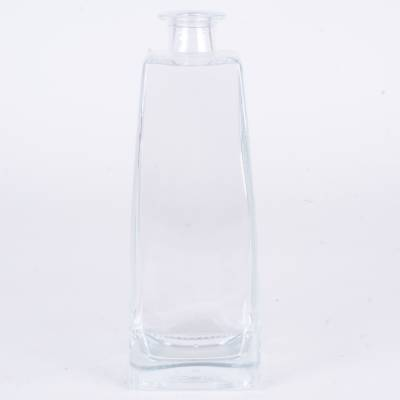 5485 - Verp Glaswerk Flessen fles esprit 500 ml 1 stuk