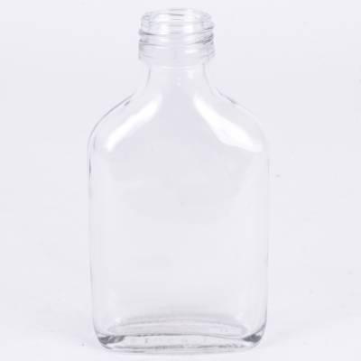 5510 - fles taschenflasche 100 ml