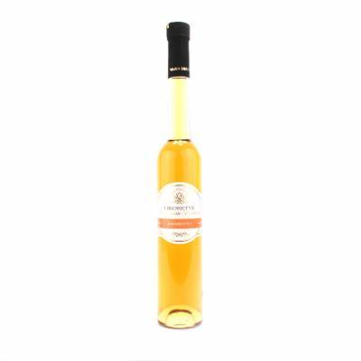 5696 - Wajos amaretto likeur 350 ml