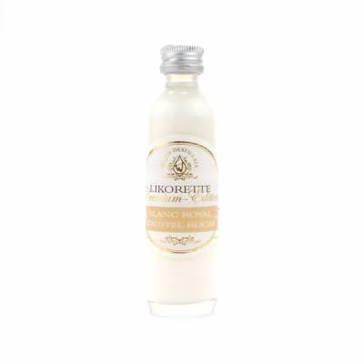 5710 - Wajos blanc royal roomlikeur 40 ml
