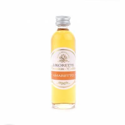 5726 - Wajos amaretto likeur 40 ml