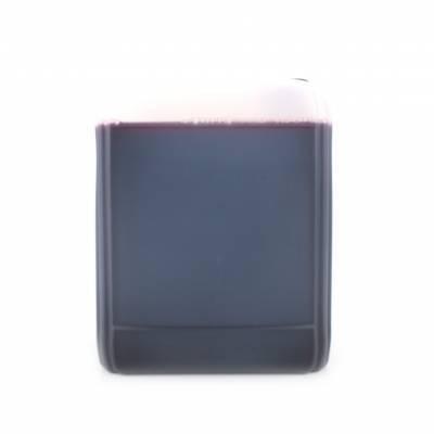 5762 - Wajos amandel kersen likeur 5000 ml