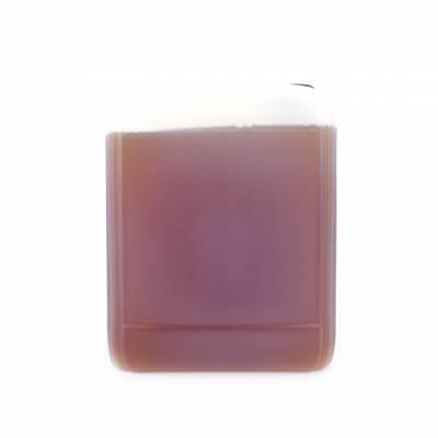 5775 - Wajos amaretto llikeur 5000 ml