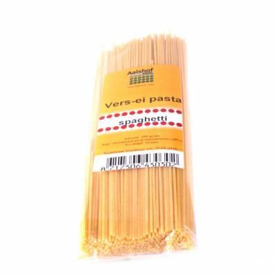 6023 - Aalshof spaghetti 250 gram