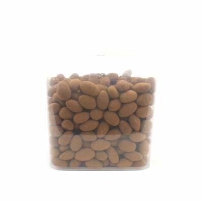 7304 - Des Noots chocolade kaneelamandelen grootverpakkin 5000 gram