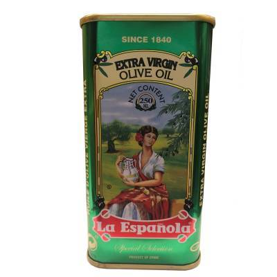 7862 - Aceites del Suro olijfolie e.v. 250 ml