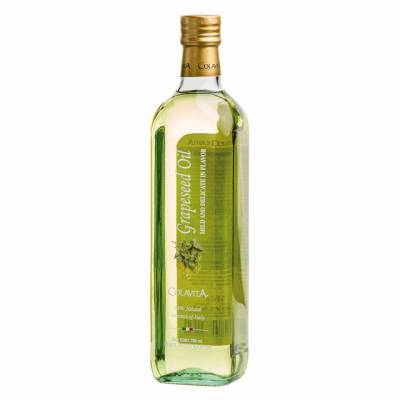 8247 - Colavita olijfolie extra vergine european blend 750 ml